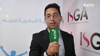 L'AMO dresse un tableau de la situation des orphelins au Maroc