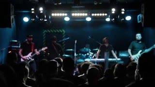 Vita de Vie - Inimi surde (Live Alt Fest, Fabrica, 15.05.2016)