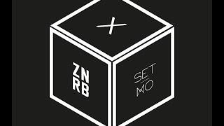 SET MO x ZANEROBE The Showroom 001.