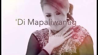 Di Mapaliwanag - Morissette Amon (Official Music Video Trailer)