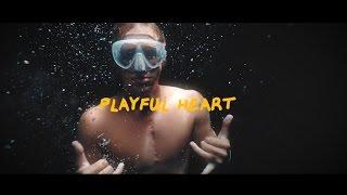 Playful Heart - Hawaii