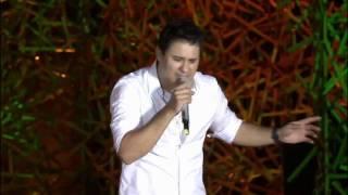 Hugo Pena e Gabriel - Quatro Estações (DVD 2011)