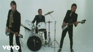 The Jam - Going Underground