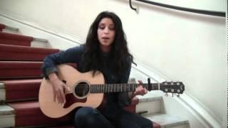 TAL - Raggamuffin (Selah Sue) (Cover)