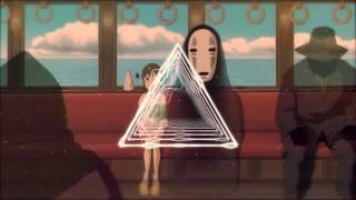 Spirited Away - One Summer's Day Remix