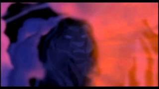 Il Re Leone 3D -- Il fantasma di Mufasa