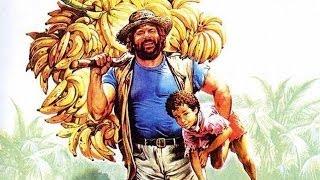 Banana Joe - Charon Exkadi & Louis