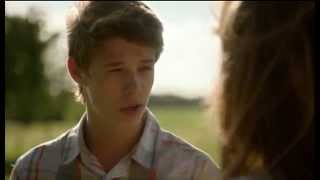 Under The Dome Saison 1 - M6 (Voix Française de Colin Ford)