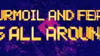 Purple Guy song anti-nightcore