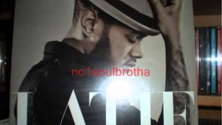 "Corey ""Latif"" Williams ft. Fatal (Paperboyz) ""U Think U Know"" (Demo Version) (Unreleased)"