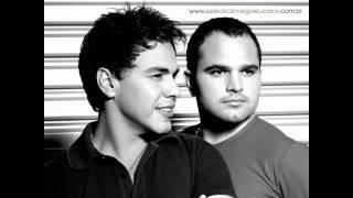 Zezé Di Camargo & Luciano - Nosso Amor É Ouro