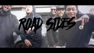 Dario Pi Ft.Shankz - Road Side [UK2016] Editing: Hodji Productions