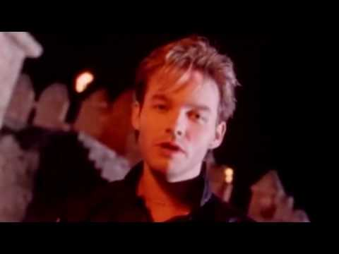 Ive Been In Love Before de Cutting Crew Letra y Video