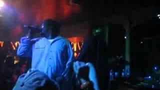 Chaka Demus & Pliers - Bam Bam/Murder She Wrote