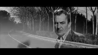The Last Man on Earth / Mortos Que Matam (1964) HD Legendado width=