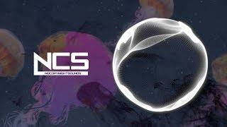 Unknown Brain - Perfect 10 (feat. Heather Sommer) [NCS Lyric Video]