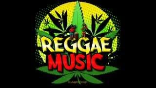 Merril Bainbridge ft Shaggy - I Got You Babe