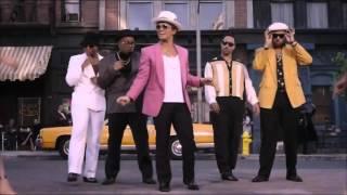 Uptown Funk ((Dvj Rolando V-remix Aggressive)) - demo
