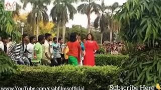 Kesari lala !! kajal ragwani and godhan soothing time v parks