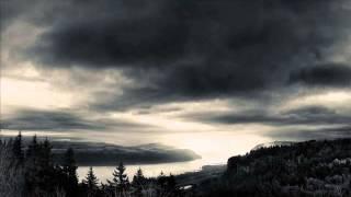 LINKIN PARK - THE MESSENGER (ACOUSTIC) -2013 MUSIC VIDEO-