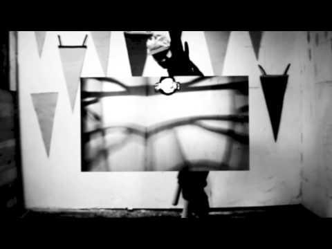 tijuana-panthers-money-jar-official-video-innovative-leisure