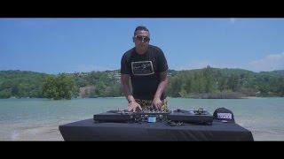 "Dj Hamida feat. Keblack & Naza - ""On coffre"" (clip officiel)"