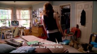 A Mentira - Trailer