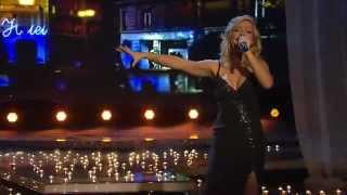 Michelle - Abschied von St. Germain 2012