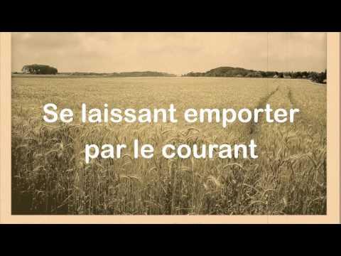 michel-fugain-une-belle-histoire-lyrics-hd-jelte-van-ruiten