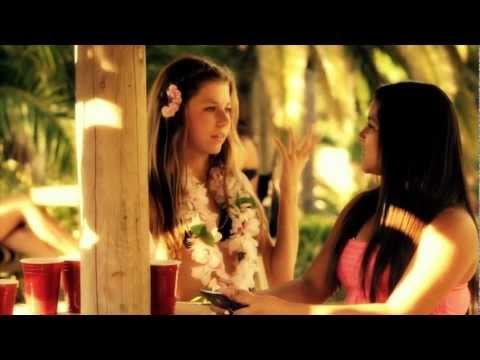 Butterflies de Alana Lee Letra y Video