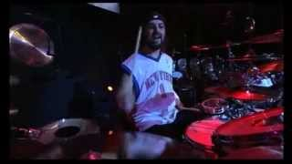 Dream Theater - The Spirit Carries On - Mike Portnoy width=