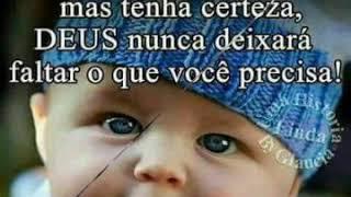 Te desejo toda felicidade do mundo que Deus continue abençoando seus passos feliz aniversário