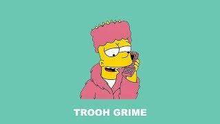 FREE Section Boyz Type Beat - Murked (Grime Instrumental) (Prod. Trooh Hippi)