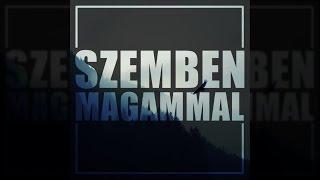 Szo-szó ft. Vivcs - Kötetlenül [OFFICIAL LYRIC VIDEO]