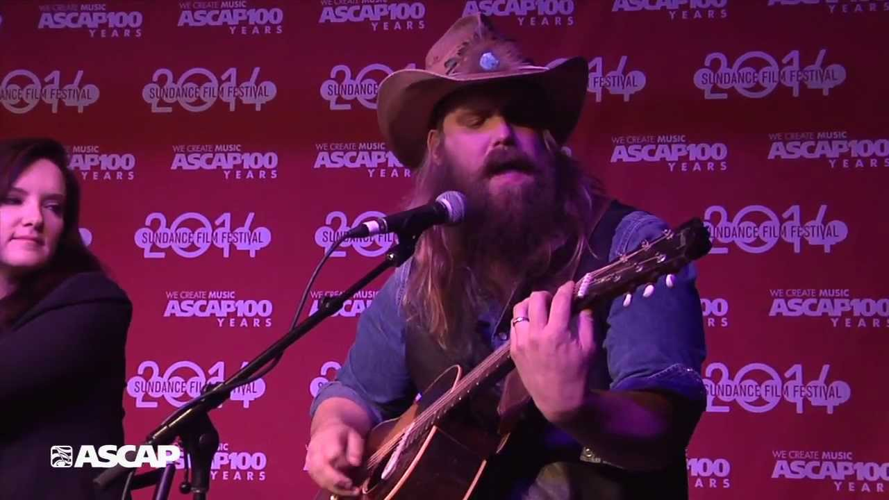 When Is The Best Time To Buy Tickets For A Chris Stapleton Concert November 2018