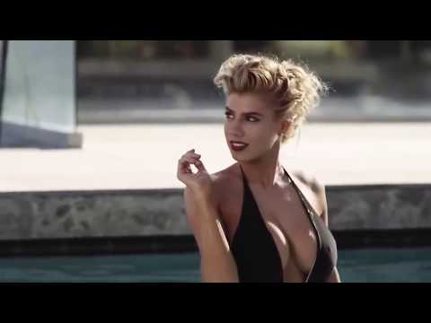 Download Video Playboy | Playmate | Charlotte Mckinney | Kate Upton | Hottest Models 2018 Full Video