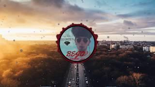 BEJO - 8 Misisipi (Dj Green) #MyPlaylist