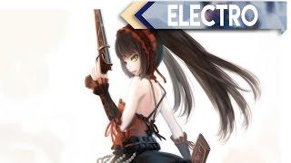▶[Electro] ★ Tokyo Machine - CRAZY [Monstercat Release]