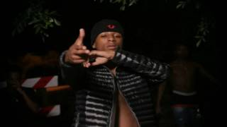 NBA Youngboy - Other Side [Scotty Cain DISS]