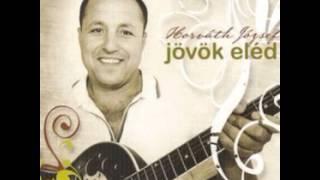 Horvath Jozsef   05 Szám 5
