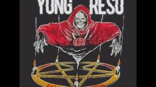 Yung Reso - ''DEMONIOS EN MI ALMA'' (PROD. RUSHER)