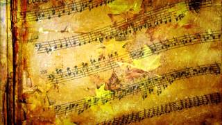 Sorgens Kammer (Dimmu Borgir - piano cover)