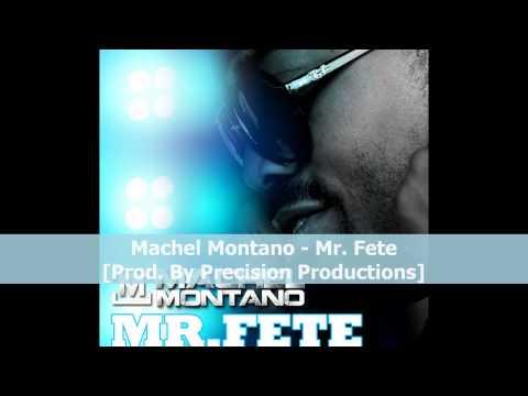 machel-montano-mr-fete-2012-trinidad-soca-socadontv501