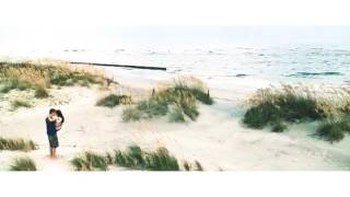 Onar x ADM - Jedna warta Wszystko (Wittigo Blend)