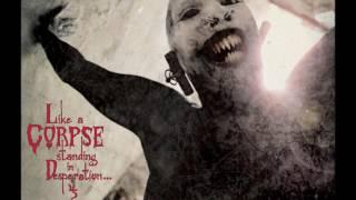 Sopor Aeternus - White Body - Subtitulos español
