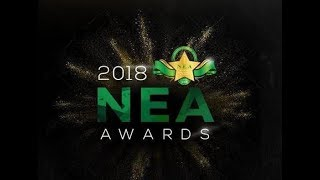 NIGERIAN ENTERTAINMENT AWARDS 2018 Featuring CHARLES OKOCHA & More (FULL RECAP)