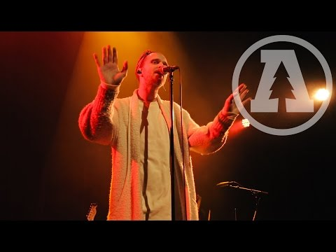 jmsn-waves-live-from-lincoln-hall-audiotreetv