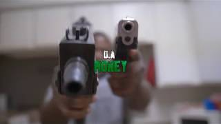 "D A Money ""Trenches"" Official Video (Shot By @Mello_Vision)"