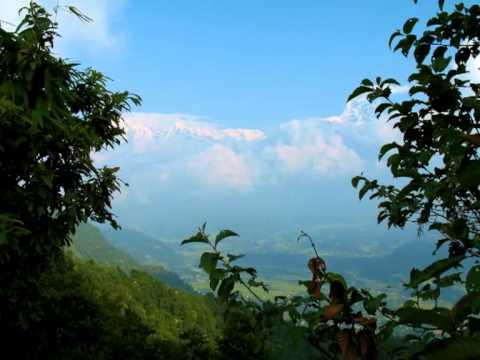 Namaste Nepal 2011.MP4