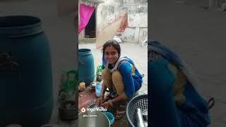 ગુજરાતી દેશી વીડીયો વધુ વીડિયો જોવા માટે અમારી ચેનલ ને સબસ્ક્રાઇબ કરો